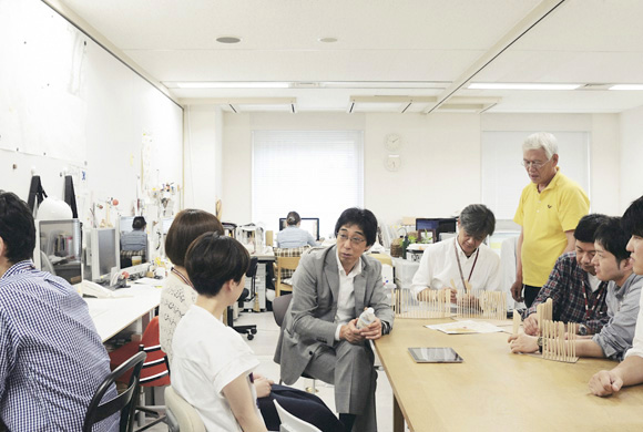 case_ryohin_main_1