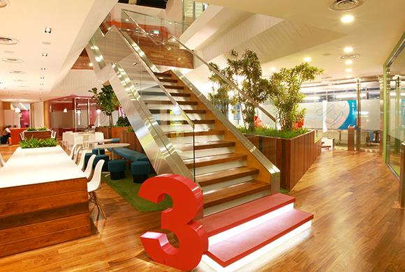 workplace_unilever_main