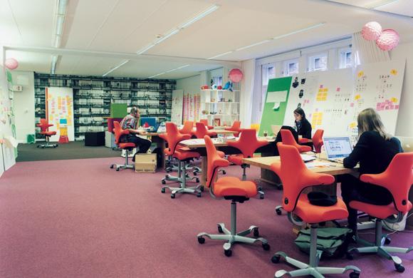 workplace_deutschetelekom_main