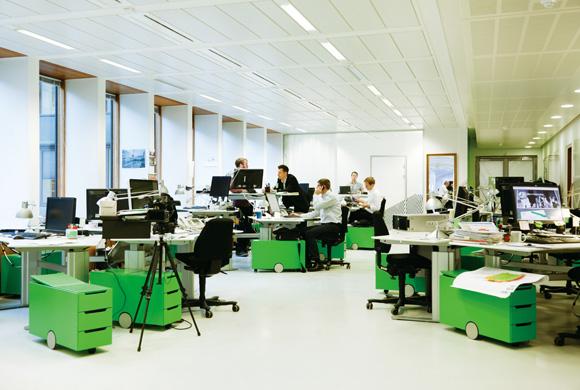 workplace_mindlab_main