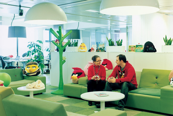 workplace_rovio_main