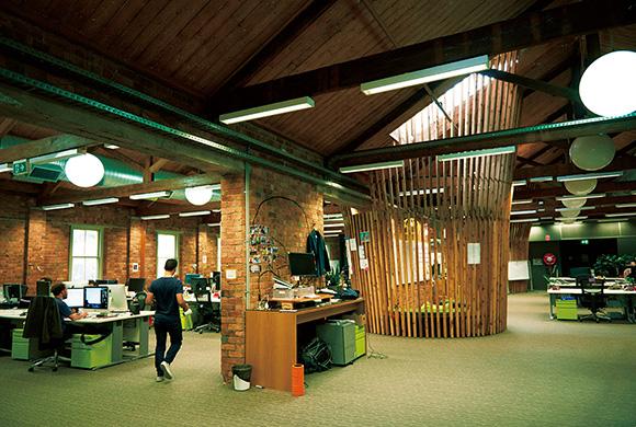workplace_envato_main