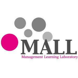 121215_mall