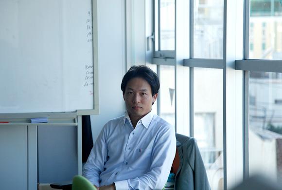 innovator_matsuda-1_main