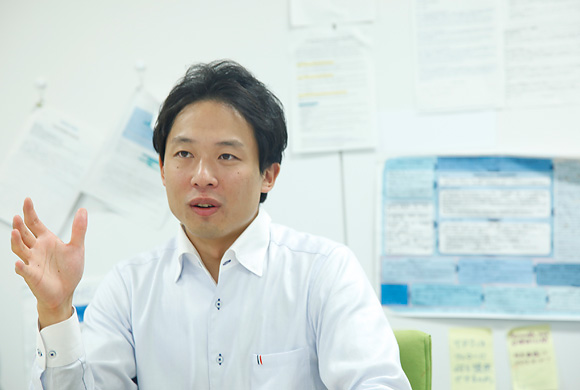 innovator_matsuda-2_main