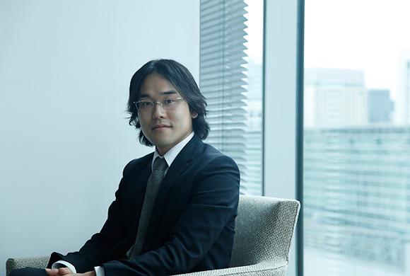 management_saito-1_main