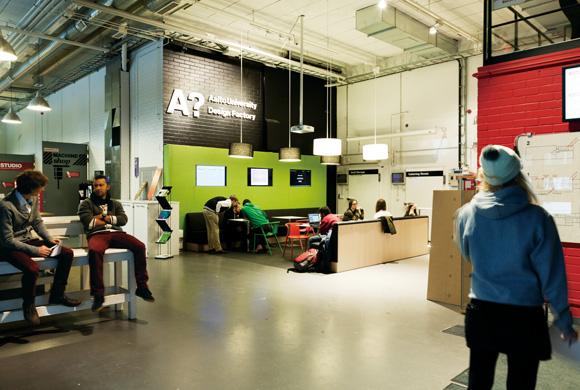 workplace_altodf_main