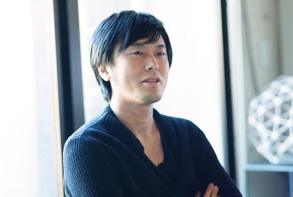 innovator_tachikawa-2_main