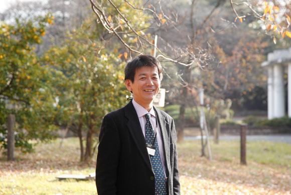 innovator_yano-1_main