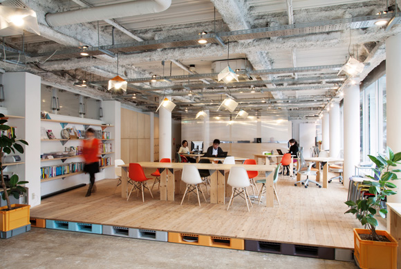 workplace_mozillaj_main