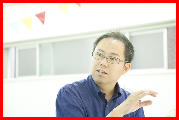 innovator_republic-tamura-1_main