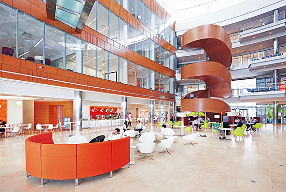 workplace_GSK_main_1