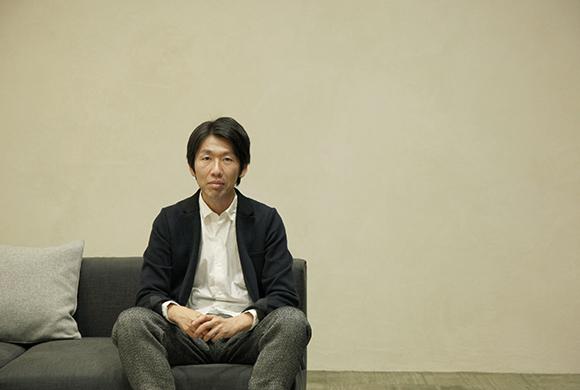 management_nakagawa-1_main