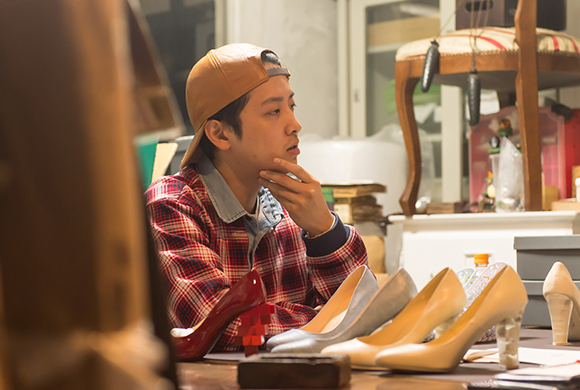 innovator_fujimoto_1_main