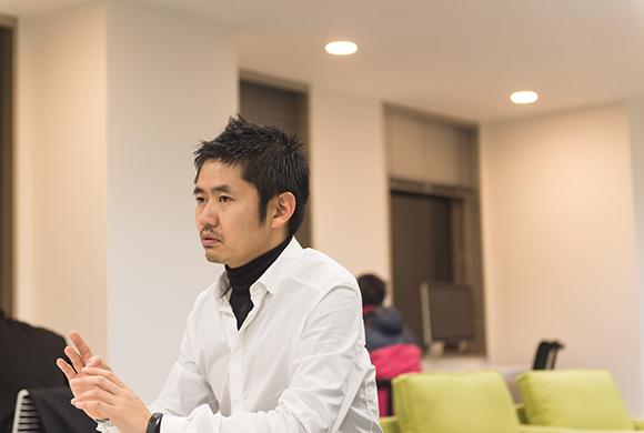 foresight_hasegawa_2_main