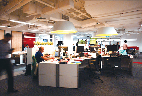 workplace_Singtel_com_main