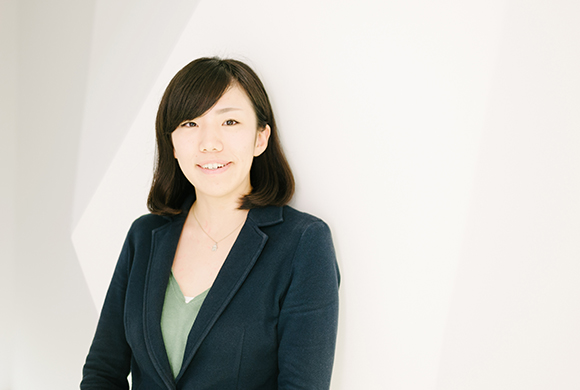 innovator_kawaguchi_1_main