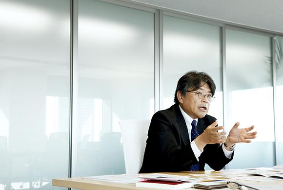 management_kawahara_2_main