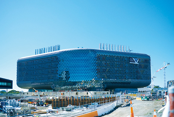 workplace_sahmri_main