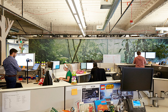 workplace_gettyimages_main