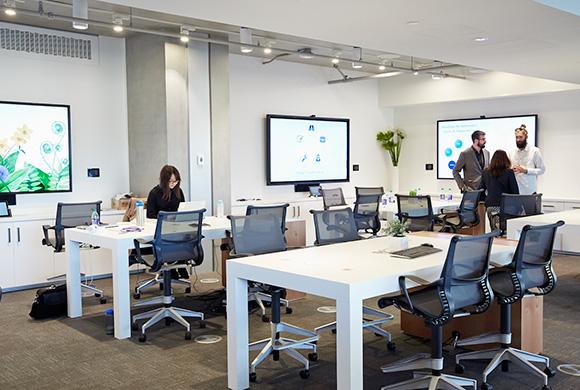 workplace_telue_main
