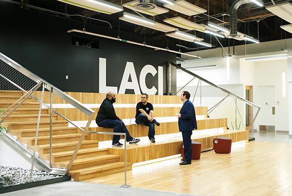 workplace_laci_main