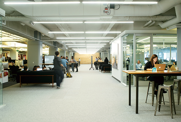 workplace_square_main
