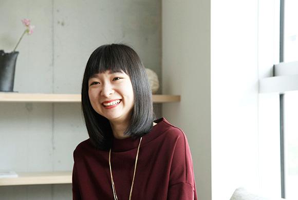 innovator_yajima-1_main