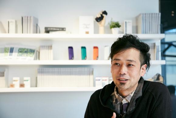 innovator_nozaki-1_main