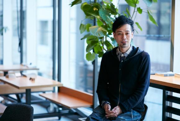 innovator_nozaki-2_main