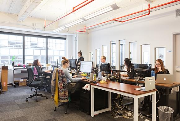 workplace_GCT_main