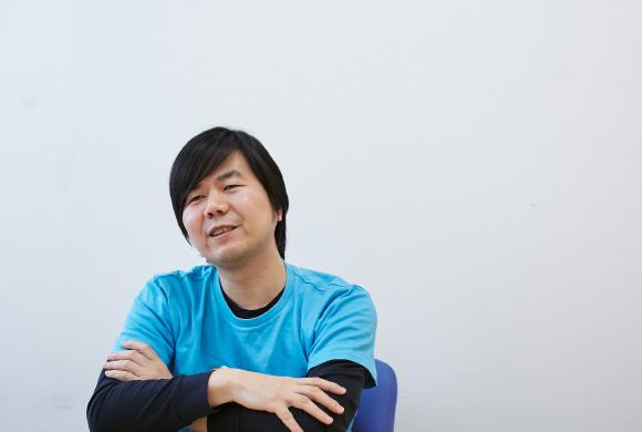 innovator_inagaki_1_main