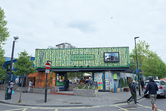 workplace_popbrixton_top_1