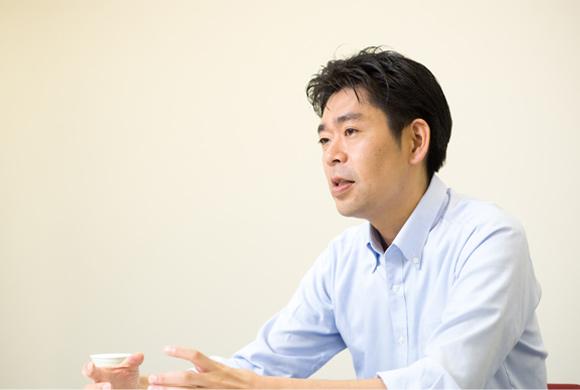 innovator_uchida-2_main