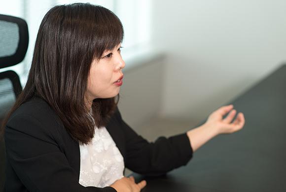 innovator_hasegawa_2_main