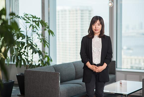 innovator_hasegawa_1_main