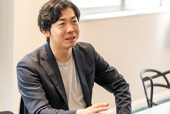 innovator_fuji_1_main