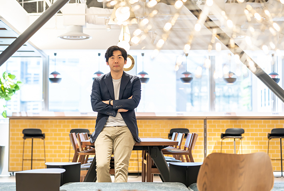 innovator_fuji_2_main