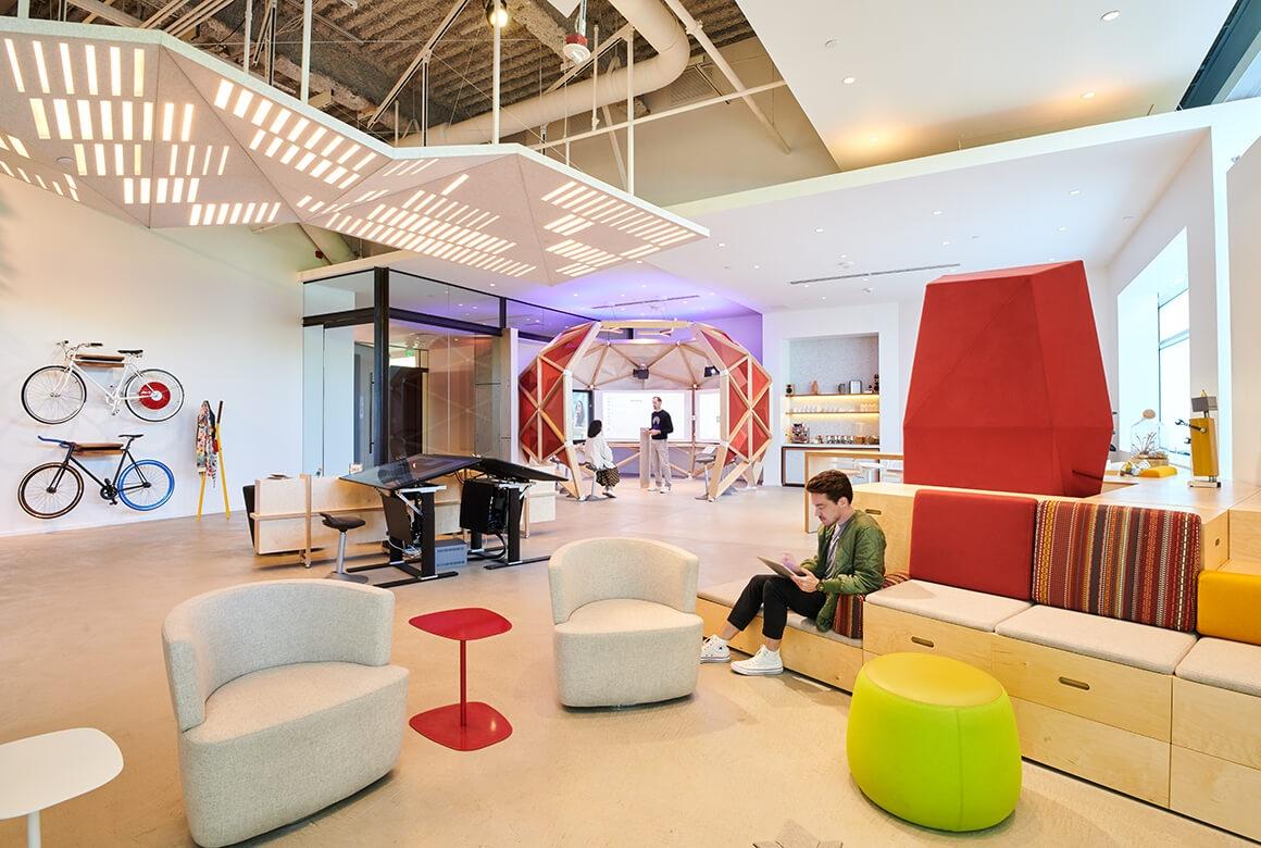 workplace_Microsoft_main