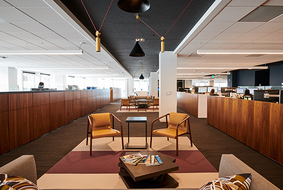workplace_CambridgeAssociates_main