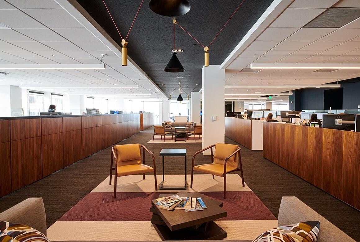 workplace_CambridgeAssociates_main