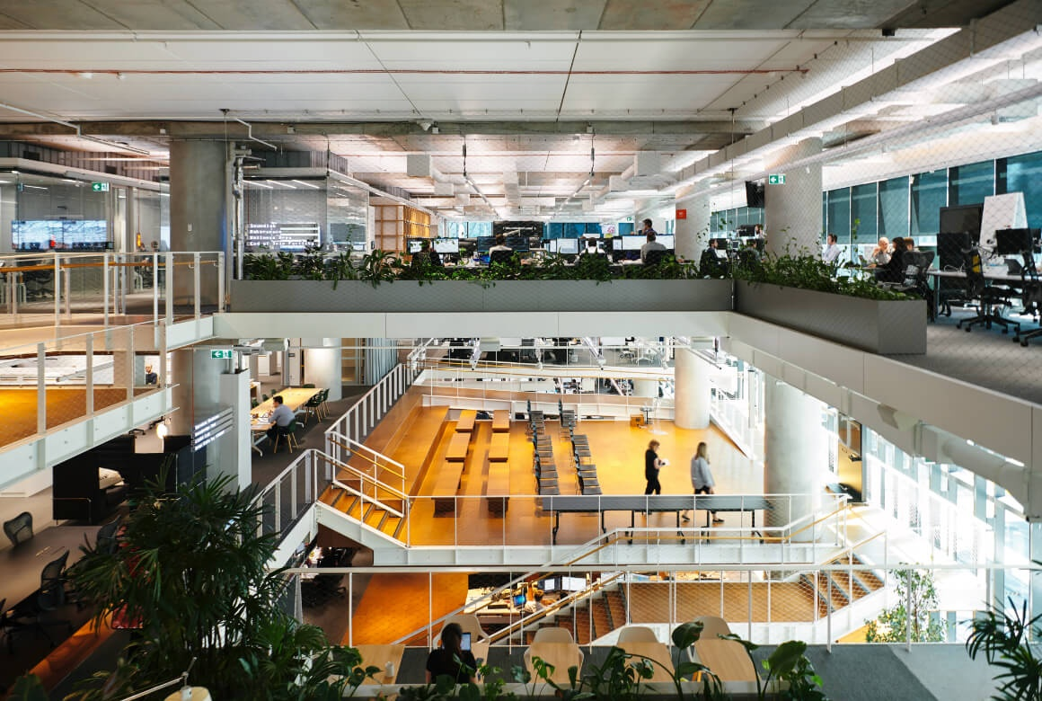 workplace_20210705_Arup_main@2x