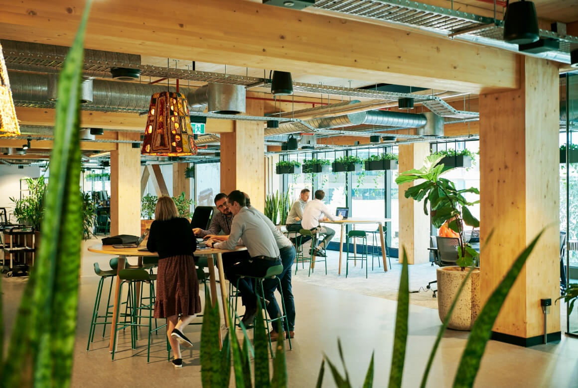 workplace_20210906_Aurecon_main@2x