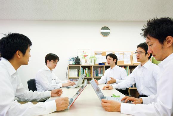 case_mitsuba_main